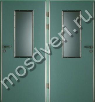 класс защиты для металлических дверей