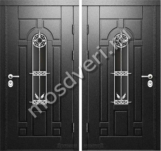 входная дверь подбор по параметрам