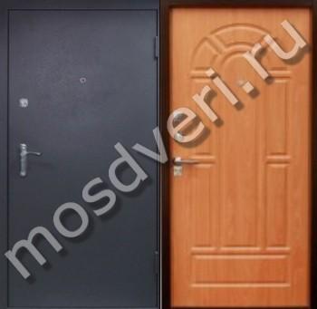 железные двери эконом класса интернет магазин