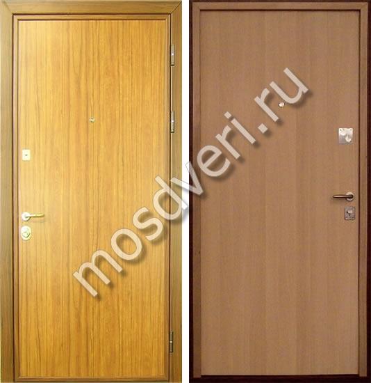 двери входные металлические ламинат ламинат недорого