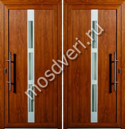 входные двери толстые с шумоизоляцией москва