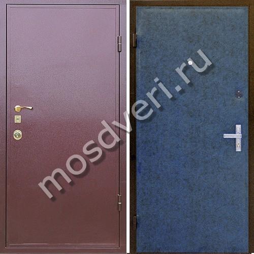 двери входные 85 см