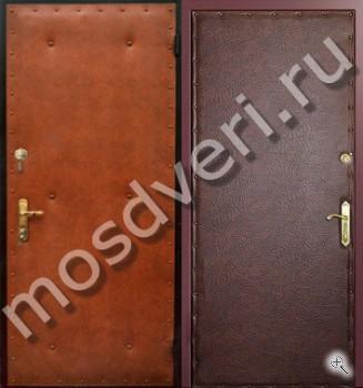 двери металлические подбор по параметрам