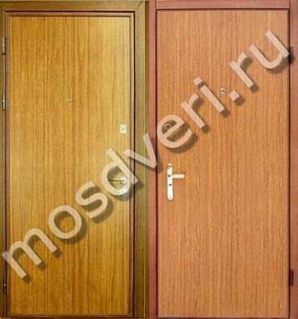 железные двери классы защиты