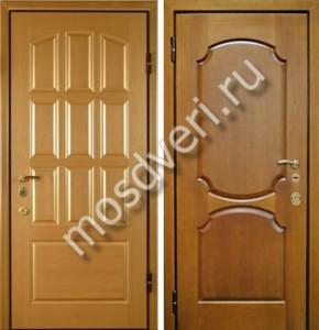 двери уличные металлические вызов замерщика